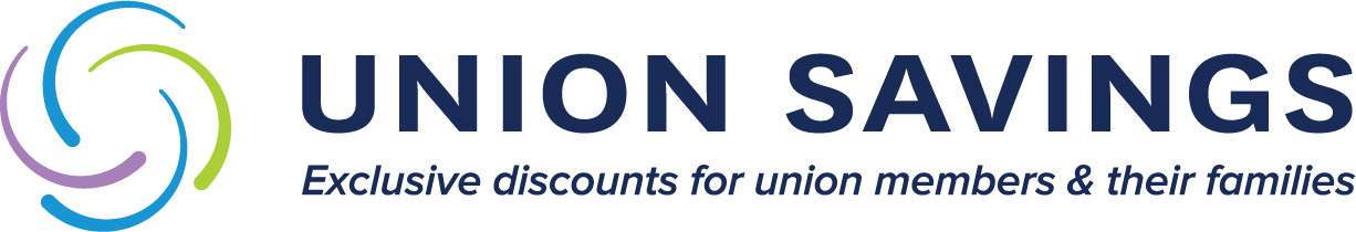 Union Savings